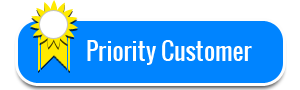 priority customer